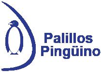 Palillos Pinguino